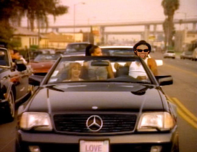 I Made The Arguably Stupendous Decision To A 1998 Mercedes Benz Sl500 In June 2017 And It Is On This Very Website That Story Will Unfold